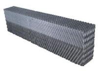 Дренажный блок (Биофильтр)
