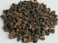 Пуццолан (фильтрующий материал)