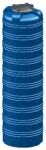 Емкость вертикальная V-990